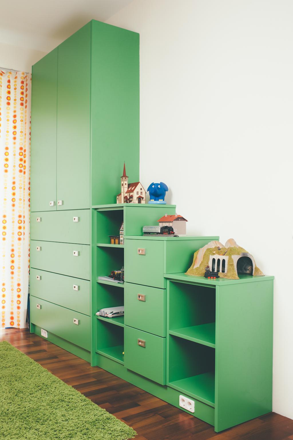 aktuelles tischlerei voigt. Black Bedroom Furniture Sets. Home Design Ideas