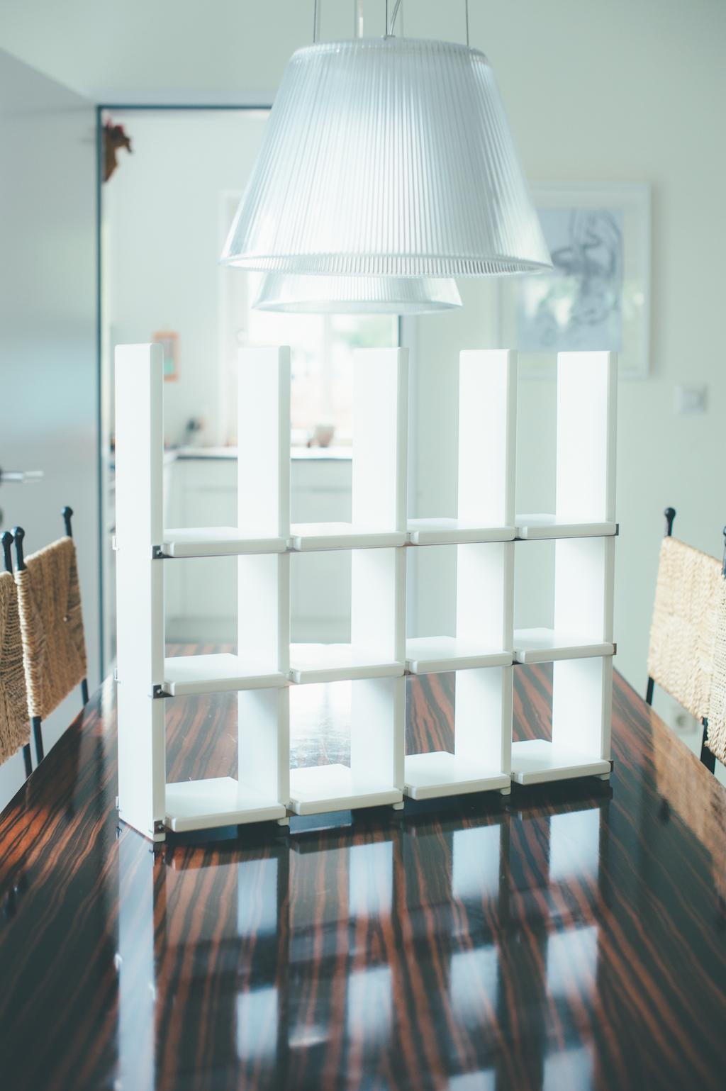 tischlerei voigt tischlerei. Black Bedroom Furniture Sets. Home Design Ideas